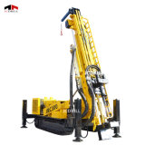 (JRC300) Reverse Circulation Water Well/Geological Investigation/Soil Testing Drill Rig