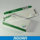 Free Design 10 Ml Hologram Paper Packing Drug Box