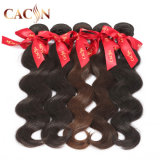 Grade 9A Wholesale Price Malaysian Virgin Hair Extensions Fumi Hair