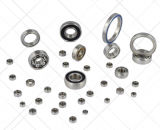 Stainless Steel Ball Bearings with Extra Inner Race Sr188ee