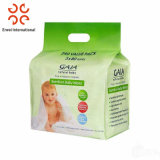 Wholesale Baby Wipes Wet Wipes Cheap Baby Water Wipes