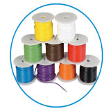 Electrical Cable Ratings Electric Cable Price Copper Wire Price Electrical Cable Tray Electrical Wire Manufacturers