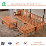 Sofa Set Pictures Wood Sofa Furniture Pine Wood Sofa