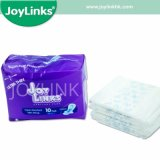 Comfortable Sanitary Napkin as Women′s Pad and Girl Pad