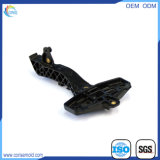Auto Parts Manufacturer Design Car Accessorie