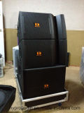 Jbl Style Vrx932 Diase PRO Audio Single 12inch Line Array Active System