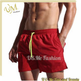 2017 New Surf Swim Shorts Mens Boardshorts Beach Shorts