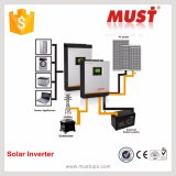 Uninterruptible Power Supply Systems Inverter Power Supply