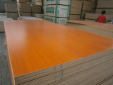 Sunrise Playwood Price 18mm Melamine Laminated Plywood