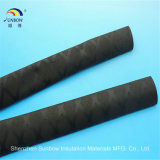 Heat Shrink Tube for Slip-Proof Grip Over Sporting Equipment, Tools, Fishing Poles