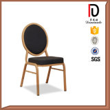 Hot Sell Cheap Metal Aluminum Modern Chair Br-A049