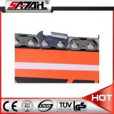 Gasoline Tools for New Design Chain Saw Ms 5200