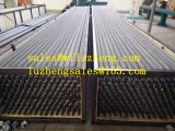 Bimetallic Fin Tube, China Aluminum 1060 Drying Fin Tube