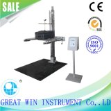 Package Suitcase / Luggage Drop Impact Testing Machine (GW-052)