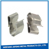 Galvanized Metal/Steel Stamping Grating Use Fixing Metal Clamp Metal Clips