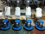 Concrete Floor Polisher & cleaner Machine