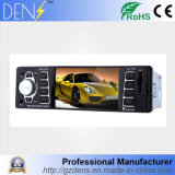 Car Digital Audio Stereo MP5 Player