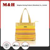 Women PU Leather Tote Shoulder Bags Hobo Handbags Satchel Messenger Bag Purse