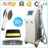 Opt Shr Hair Removal Skin Rejuvenation Beauty Equipment