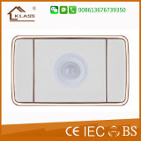 Bottom Price Hot Sale Electronic Body Sensor Switch