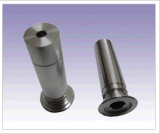 Precision Machining Parts / CNC Machined Parts