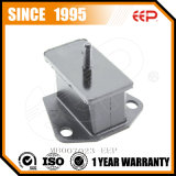 Engine Mounting for Daihatsu M100s M100A M101A M110A MB007023