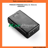 Ni-MH 1800mAh Wholesales Battery 7.5 V Battery Pmnn4000 for Gp68/63/68