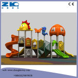 Newest Gorgeous Kids Outdoor Playground Game, Kids Outdoor Fun Equipment Set, Outdoor New Design Play Station