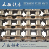 High Wear Resistance Industrial Transmission Roller Chain