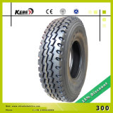 China New Cheap High Quality Radial Truck Tyre with Discount