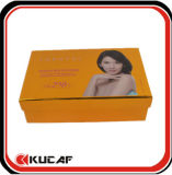Packaging Cosmetic Paper Box Printing Gift Box