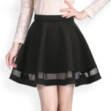Skirts for Women Skirt Girls Mini Skirt Pleated Skirts Short Skirts MIDI Skirts