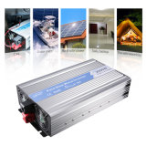 2000W 12V/24V/48V DC to AC 110V/220V Pure Sine Wave, Car Solar Power off Grid Inverter