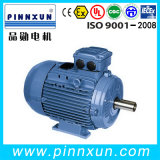 Ye2 Series Squirrel Cage Induction Motor 55kw