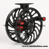 Waterproof High Quality 100% Sealed Fly Fishing Reel