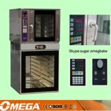 High Quality Mini Stainless Steel Steam Convection Ovens