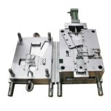 Professional OEM Manufacture Plastic Injection Medical Mold Making