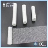 100% Cotton Absorbent Medical Sterilization Surgical Gauze Bandage Gauze Roll