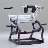 Rogers Athletic PRO Power Squat Fitness Equipment for Fitness Club
