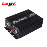E-MARK Single Phase DC To AC Modified Sine Wave Power Inverter 2500W 24V 230V-CAR2.5KU