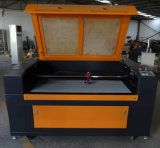 Acrylic Laser Cutting Machine (FLC1490)