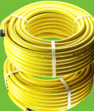PE Coated Flexible Gas Hose