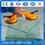 10mm Tempered Glass for Furniture