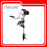 Outboard Motor Engine Yue Lang 4.0t 2.5HP