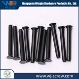 Hardened Steel Pins and Cylindrical Position Pins