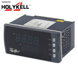 China Holykell Good Price Digital Display Controller for Temperature Sensor