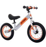 Wholesale New Model Sport Balance Bike Cheap Ce Toddler Bike Sale Hot /High Quality Walking Bicycle