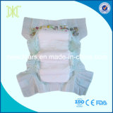 China Factory High Quality Best Price Disposable Diaper