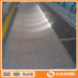 aluminium mould plate 6061/6082 T6 at good price and nice quality