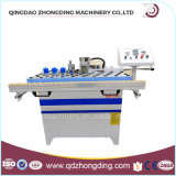 SMF-515c Manual Edge Banding Machine